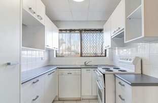 Picture of 2/41 Holmesbrook Street, Ashgrove QLD 4060