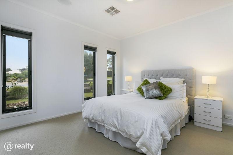24 Tilly Street, Mount Barker SA 5251, Image 1