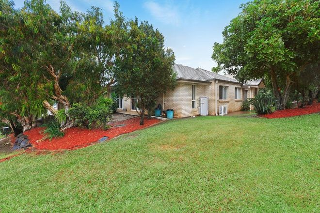 Picture of 19 Hydrangea Street, ORMEAU QLD 4208