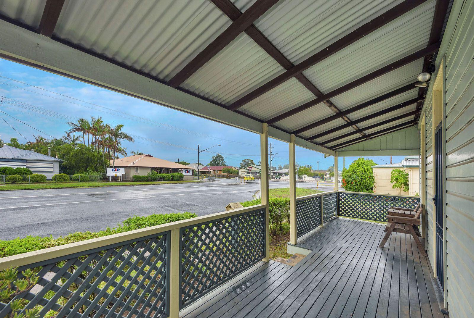 199 Centre Street, Casino NSW 2470, Image 2