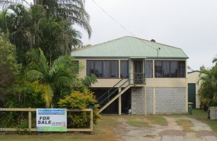 19 Sandpiper Court, Slade Point QLD 4740