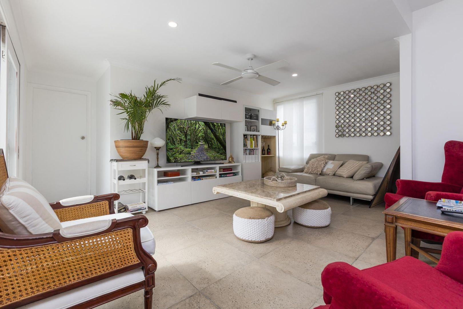 Miami QLD 4220, Image 2