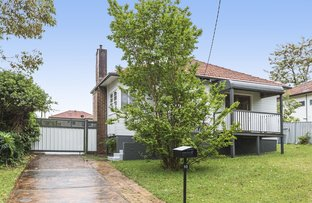Picture of 10 Diana Street, Wallsend NSW 2287