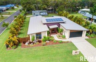 Picture of 25 Pinehurst Drive, Wondunna QLD 4655