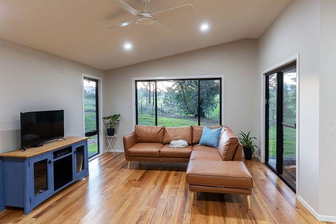 Picture of 6 Bega Street, COBARGO NSW 2550