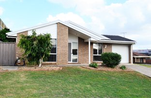 Picture of 16 Waterfall Crescent, Cranebrook NSW 2749