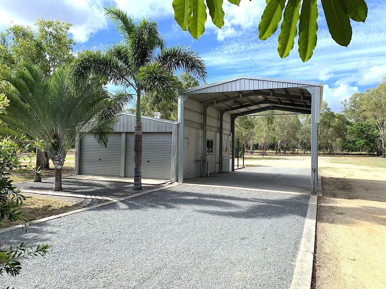 30 Childs Avenue, Bouldercombe QLD 4702, Image 1