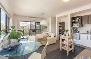 Picture of 113/48 Gungahlin Place, Gungahlin ACT 2912