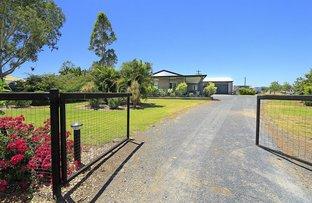 19 Janay Road, Kabra QLD 4702