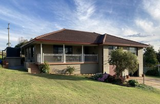 Picture of 13 Elizabeth Street, Merriwa NSW 2329