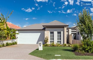 Picture of 14A Barr Street, Dianella WA 6059