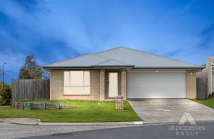 Picture of 31 Copal Drive, Logan Reserve QLD 4133