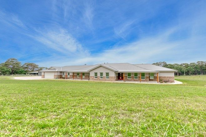 Picture of 1a Ferndale Road, COLO VALE NSW 2575