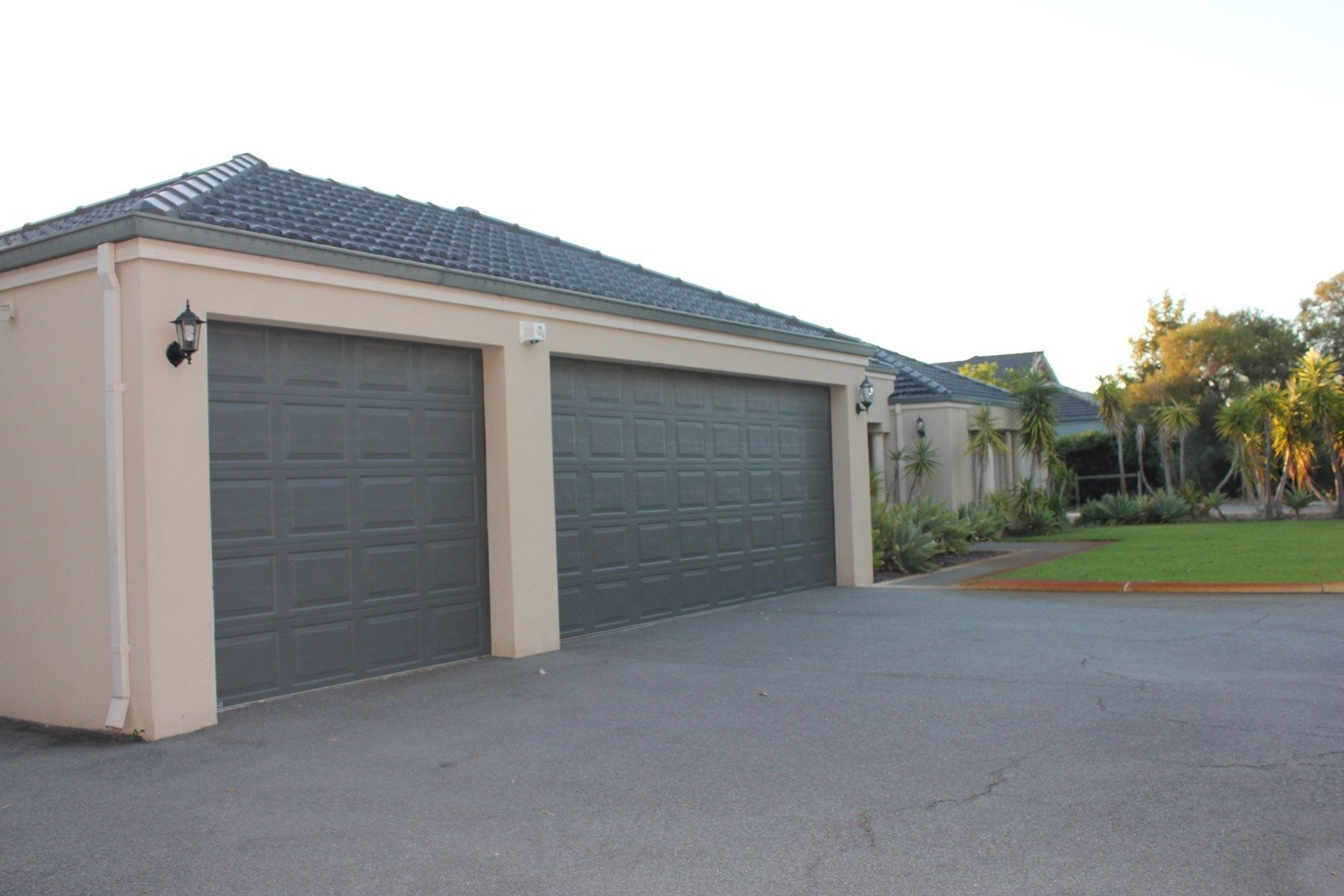 61 Cardinal Drive, The Vines WA 6069, Image 0