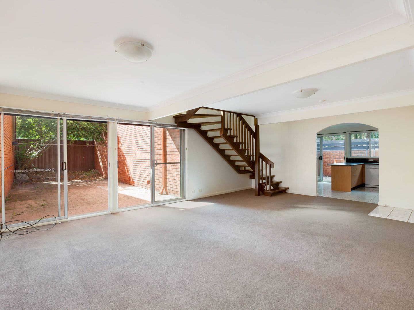 7/19-23 Cairo Street, Cammeray NSW 2062, Image 1