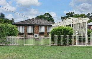 Picture of 1 Wallace Place, Cessnock NSW 2325
