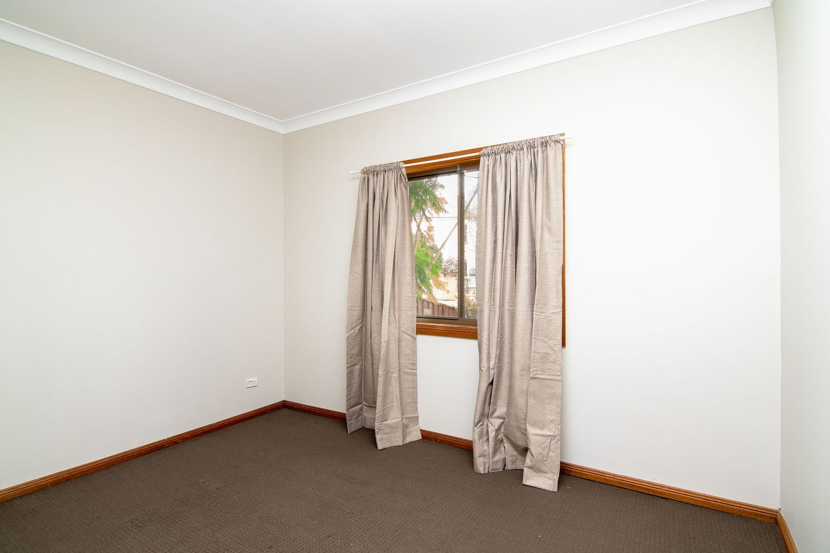 38 Putland Street, St Marys NSW 2760, Image 1