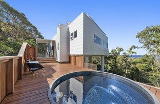 2a Swimming Creek Road, Nambucca Heads NSW 2448