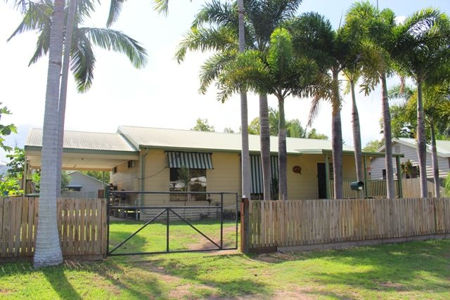 26 Corica Crescent, Horseshoe Bay QLD 4819, Image 1