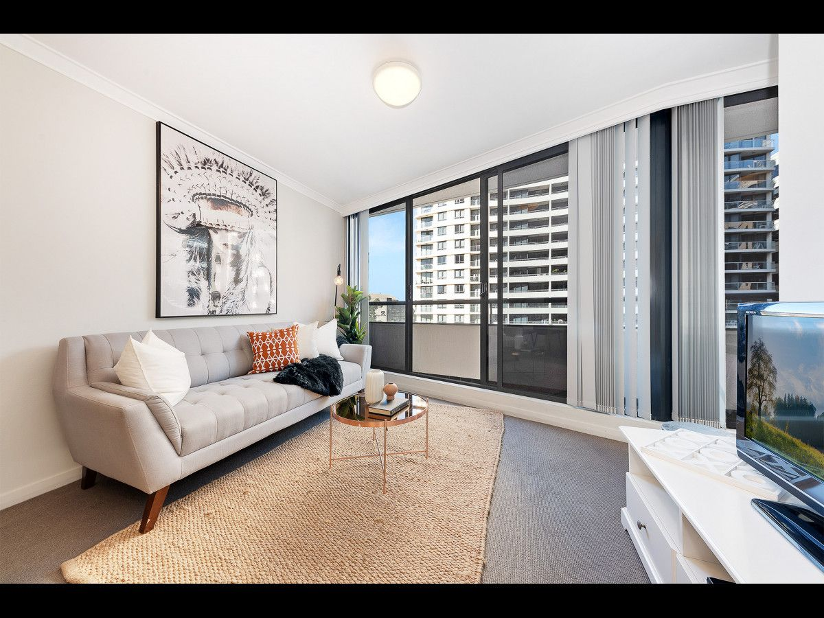 415/3 Herbert Street, St Leonards NSW 2065, Image 0