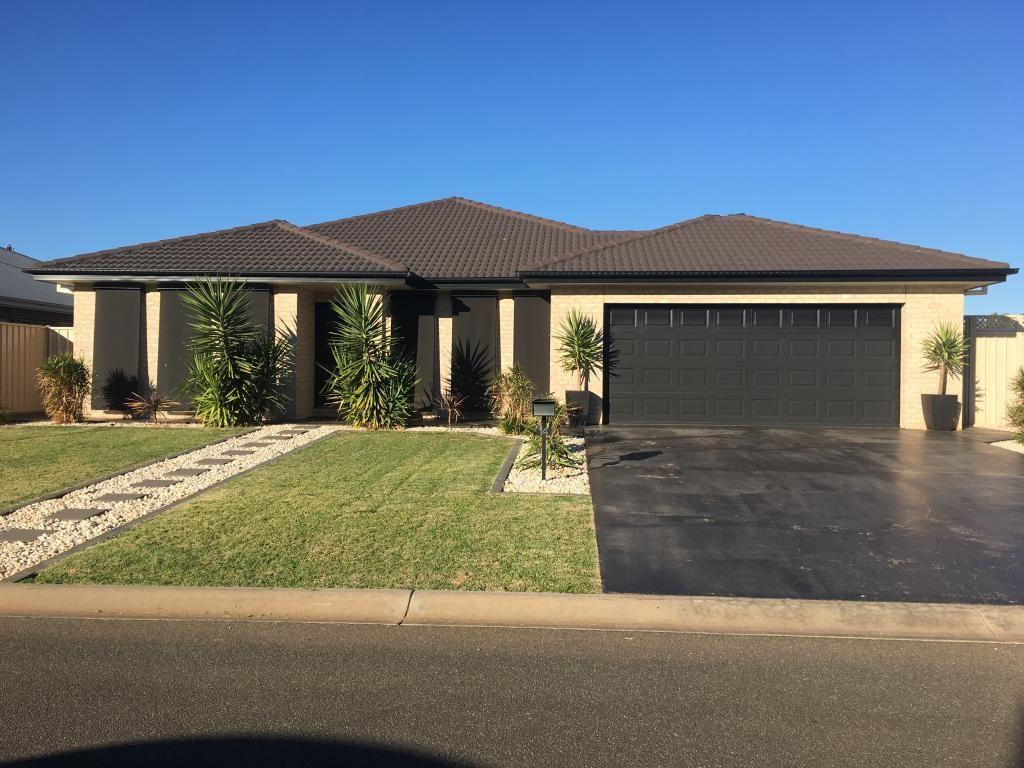14 Ellendon Place, Leeton NSW 2705, Image 0
