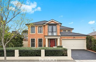 Picture of 10 Treeby Boulevard, Mordialloc VIC 3195