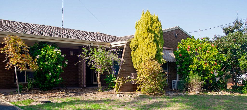 25 Hinge Road, Harvey WA 6220, Image 1