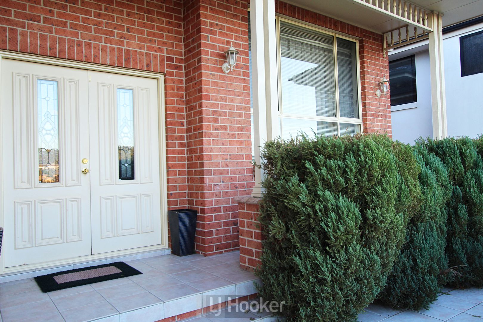 75 The Park Chase, Valentine NSW 2280, Image 1