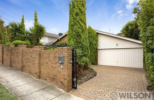 Picture of 13 Younger Avenue, Caulfield South VIC 3162