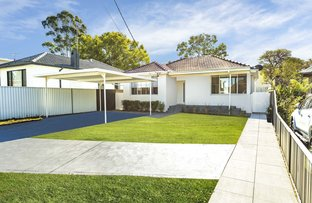 25 Shellcote Road, Greenacre NSW 2190