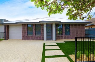 Picture of 32 murray ave, Klemzig SA 5087