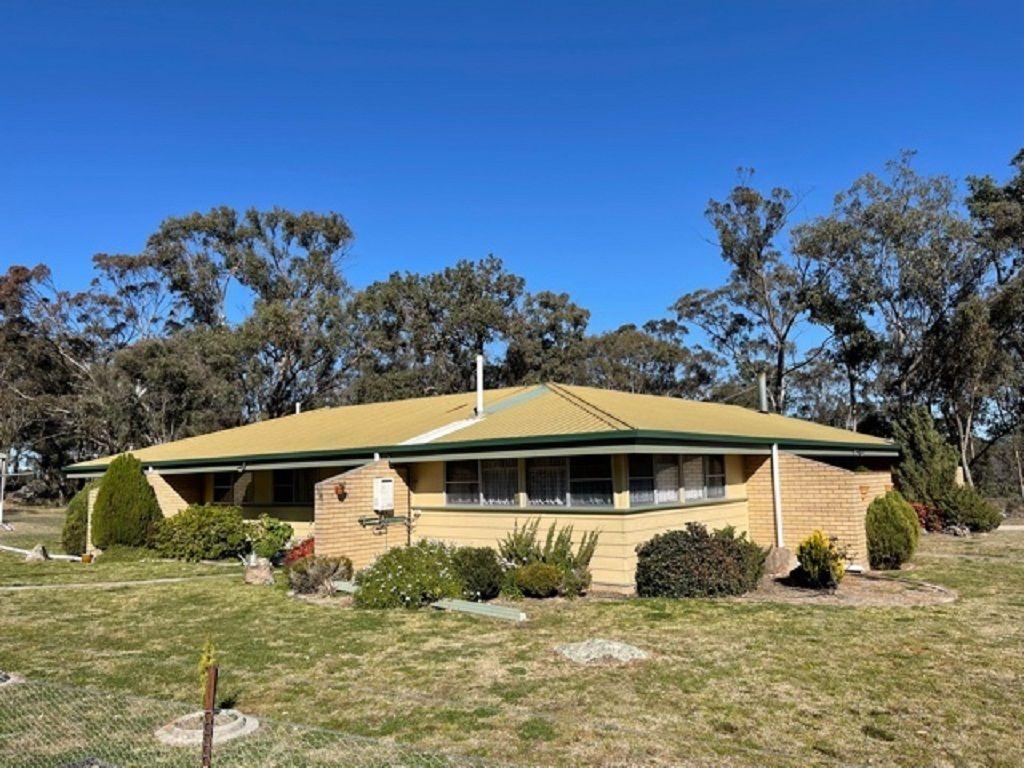 39 McKillop Lane, Stanthorpe QLD 4380, Image 0