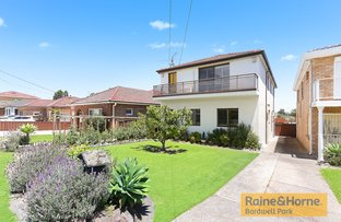 Picture of 87 Wolli Street, Kingsgrove NSW 2208
