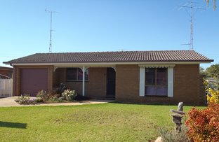 35 Celtis Place, Leeton NSW 2705