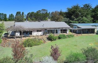 Picture of 89 Marble Hill Road, Armidale NSW 2350