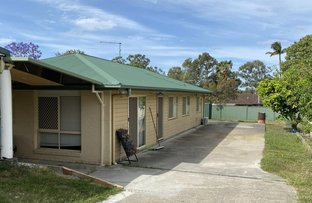 Picture of 302 Middle Road, Boronia Heights QLD 4124