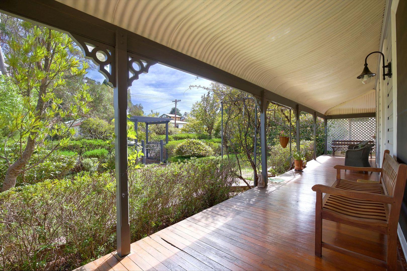 13 Warialda Street, Katoomba NSW 2780, Image 0