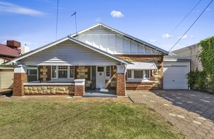 Picture of 3 Collingrove Avenue, Broadview SA 5083
