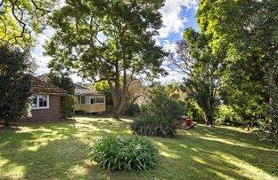Picture of 8 Simla Road, Denistone NSW 2114