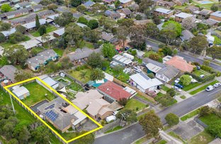 Picture of 26 Hannah Street, Seaford VIC 3198