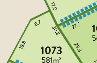 Picture of 348 Cusack Lane, Jimboomba QLD 4280