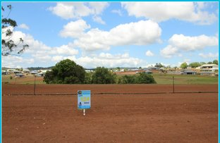 Picture of Lot 124 Newland Street, Yungaburra QLD 4884