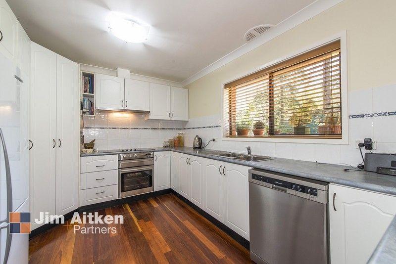 59 Bellbird Crescent, Blaxland NSW 2774, Image 1