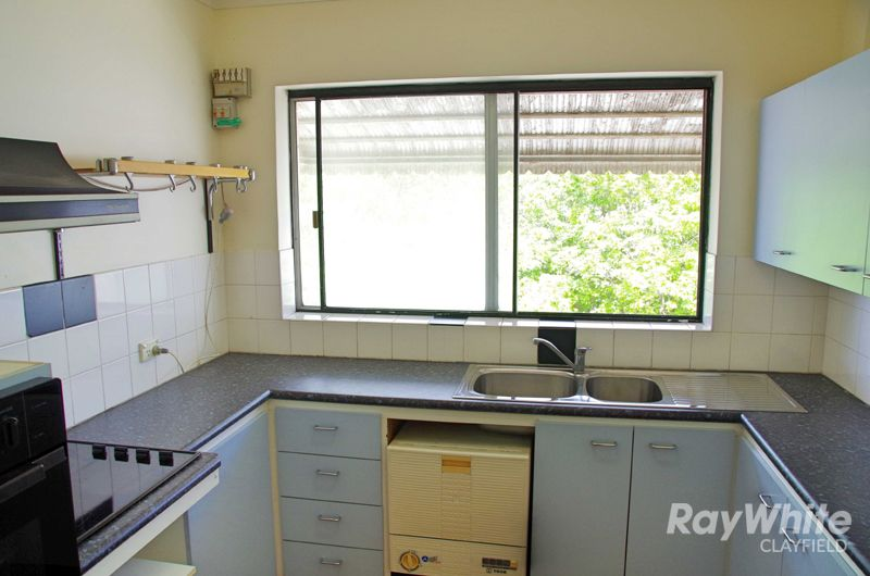 4/61 Collins Street, Clayfield QLD 4011, Image 2