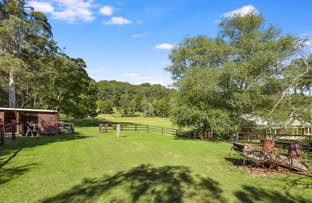 Picture of 176 Oak Road, Matcham NSW 2250