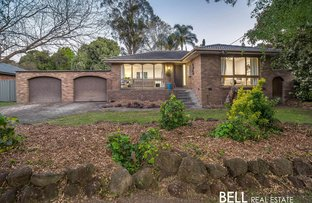 Picture of 78 Swansea Road, Montrose VIC 3765