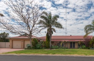 Picture of 15 Perkins Ave, East Bunbury WA 6230