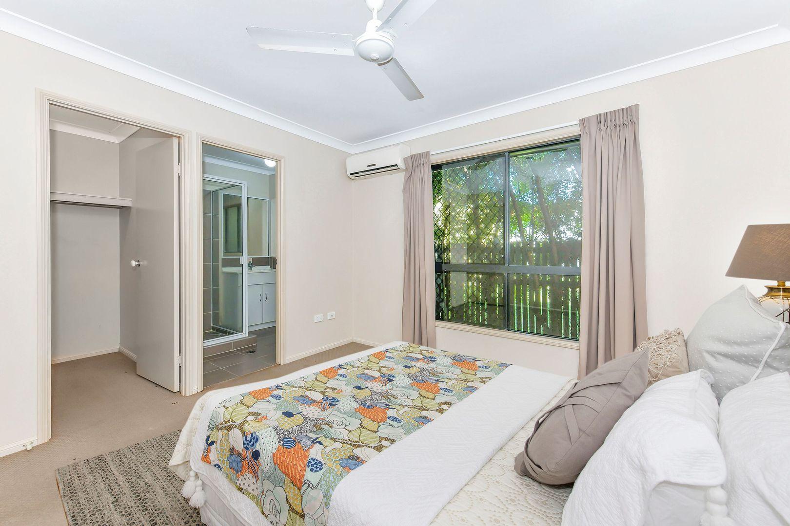 1/8 Abbott Street, Oonoonba QLD 4811, Image 1