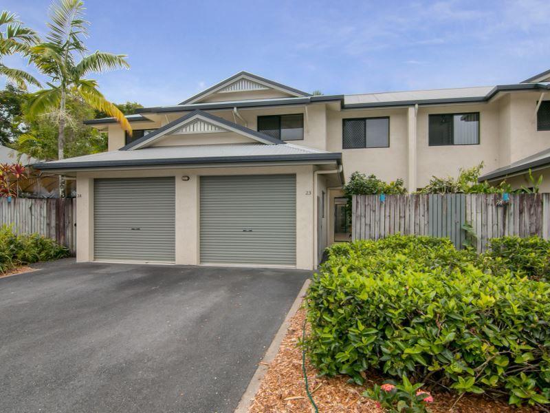 23/53-65 Kambara Street, White Rock QLD 4868, Image 0