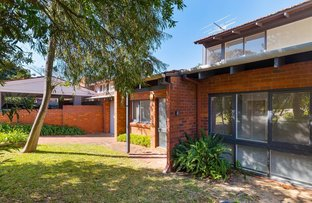 Picture of 2b Cliff Road, Claremont WA 6010